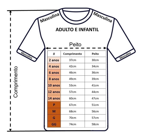 camiseta naruto criança infantil masculina roupas camisa