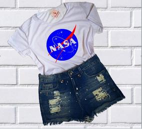 371e3239fd Blusa Tumblr Baby Girl - Calçados