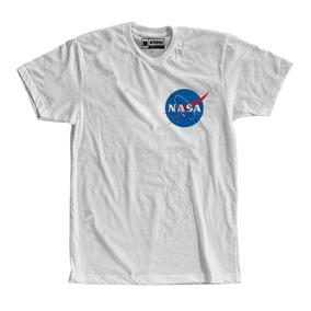 97d1250dea Camisetas Largas Swag Feminina - Calçados