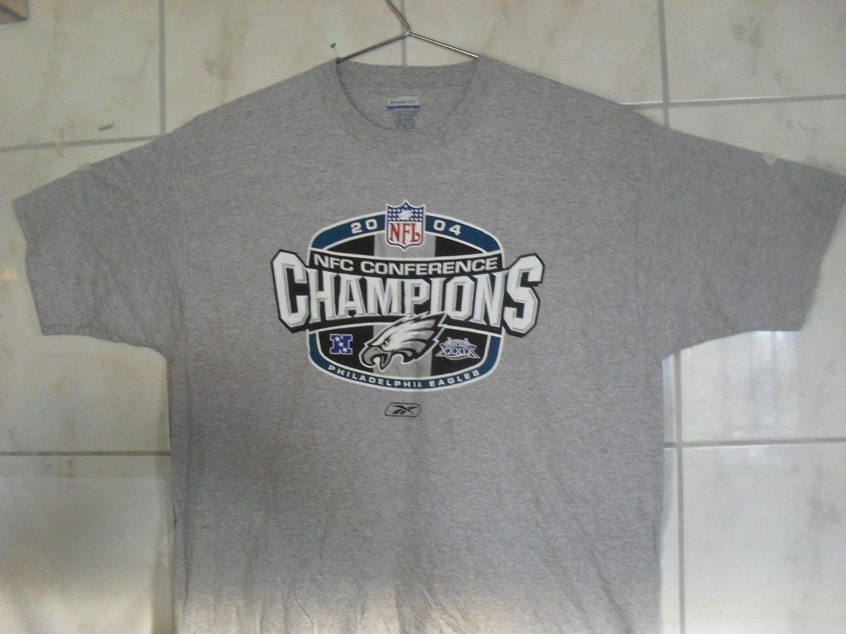 camiseta nascar nfl plus size xg-g2 racing futebol americano. Carregando  zoom. 5e6a23fc877