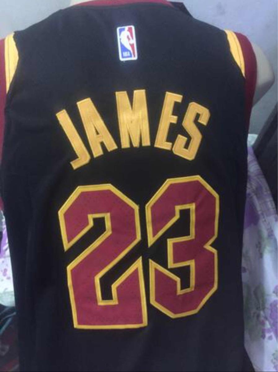 45166917e2013 camiseta nba cleveland cavaliers n23 lebron james(original). Carregando zoom .