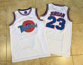 e945b2d25c8 Camiseta Michael Jordan Space Jam en Mercado Libre Argentina