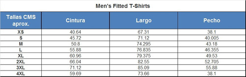 camiseta ncaa original talla m tulsa talons ¡envío gratis!