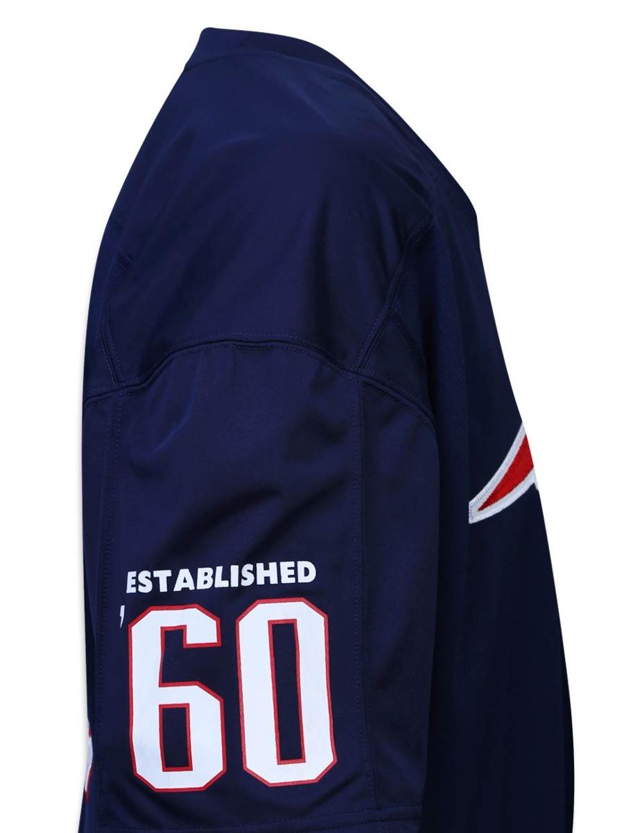 948c9a4bd camiseta new england patriots nfl new era 26798. Carregando zoom.