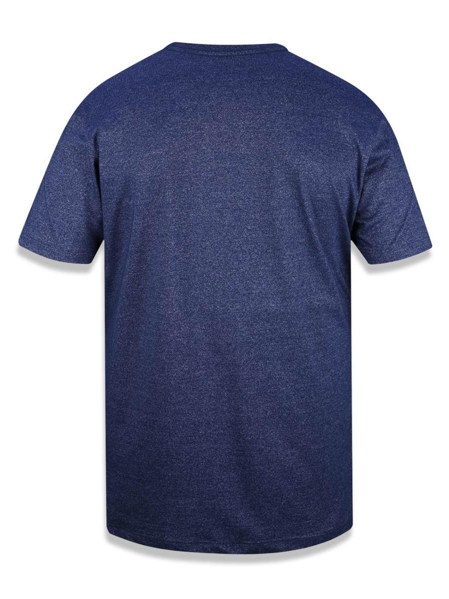 camiseta new era 41416. Carregando zoom. e98a60ea18e