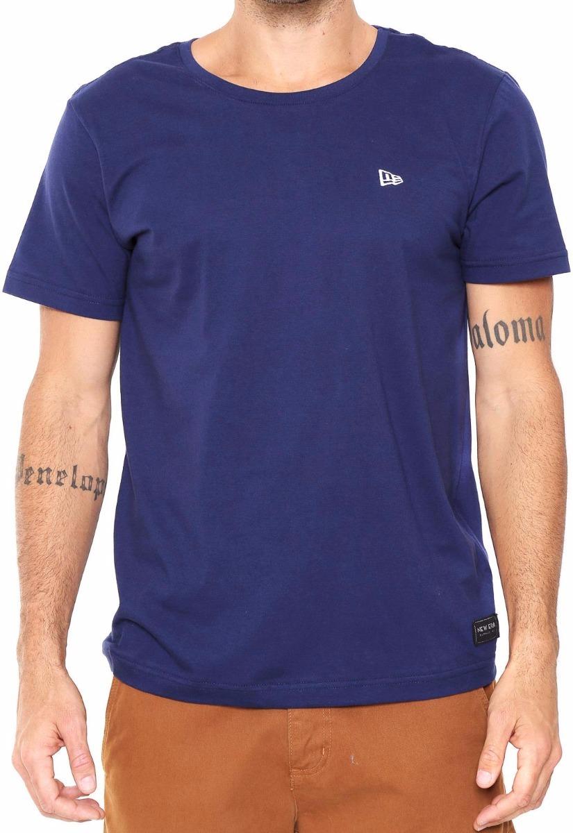 camiseta new era basica ne fast original surf skate. Carregando zoom. f7de3cbfce7