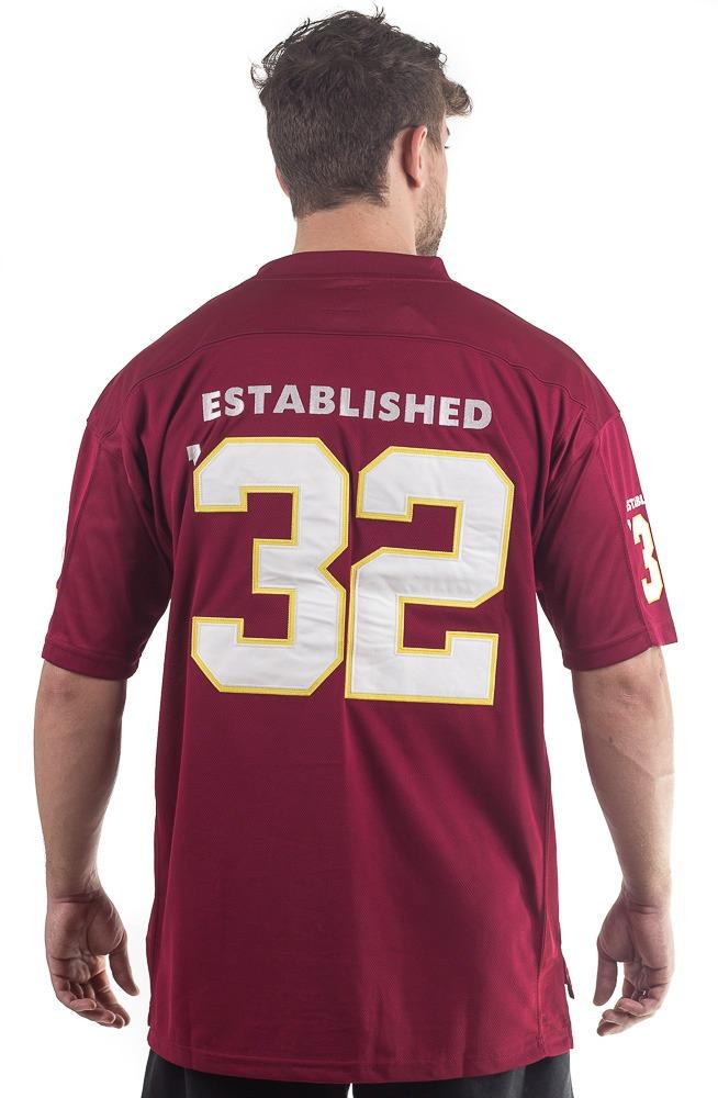 0514107e5 camiseta new era especial jersey washington redskins- nfl.