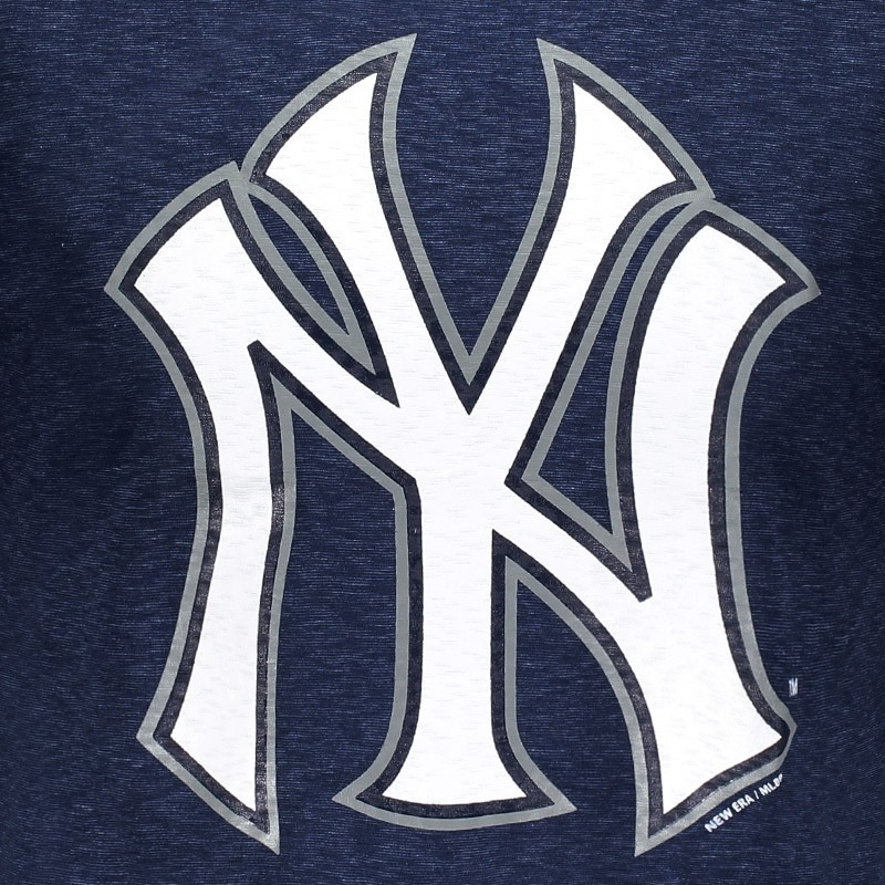 camiseta new era mlb new york yankees marinho. Carregando zoom. 0dd7f56ed0b