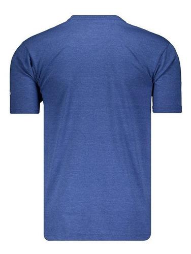 camiseta new era nba golden state warriors refletivo