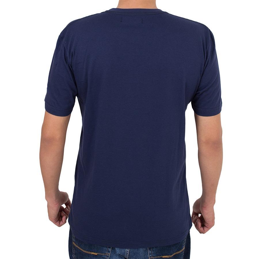 429c1f61c44b5 camiseta new era new york yankees mini logo marinho original. Carregando  zoom.