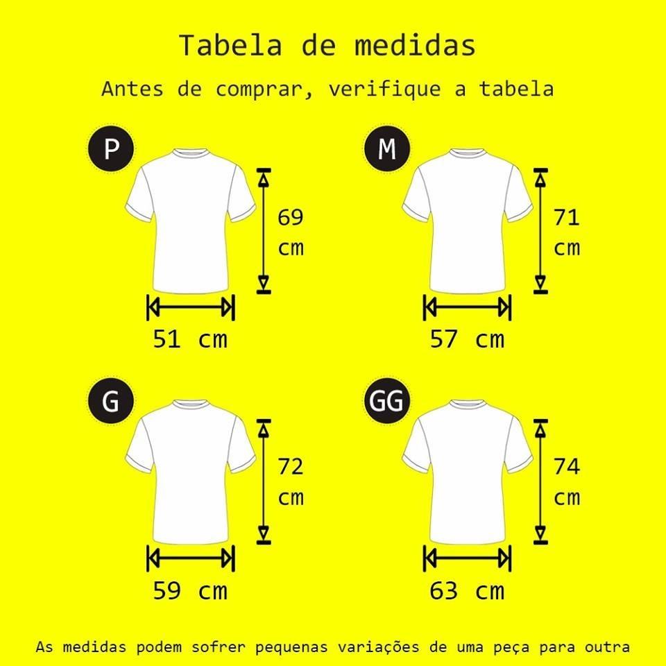 0ab1620d563a7 camiseta new orleans saints raglan futebol americano nfl m01. Carregando  zoom.