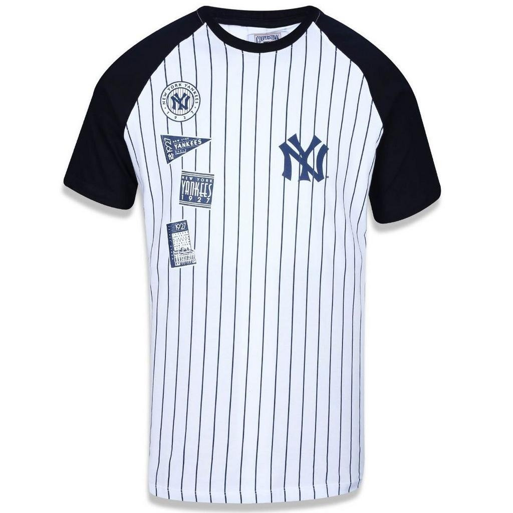 camiseta new york yankees 25 team - new era. Carregando zoom. 982dcadad6e