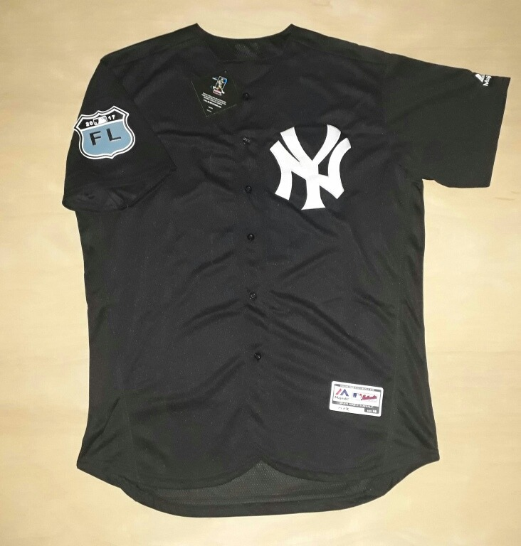 745e8b5d2c086 Camiseta New York Yankees -   2.300