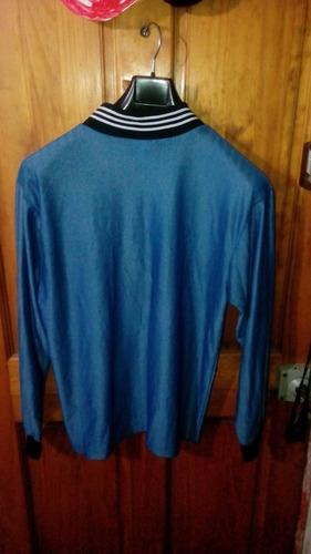 camiseta newcastle united inglaterra 1996 adidas