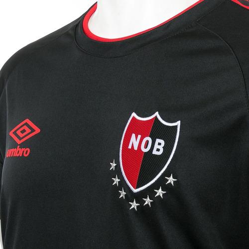 camiseta newells old boys 3rd umbro sport 78 tienda oficial