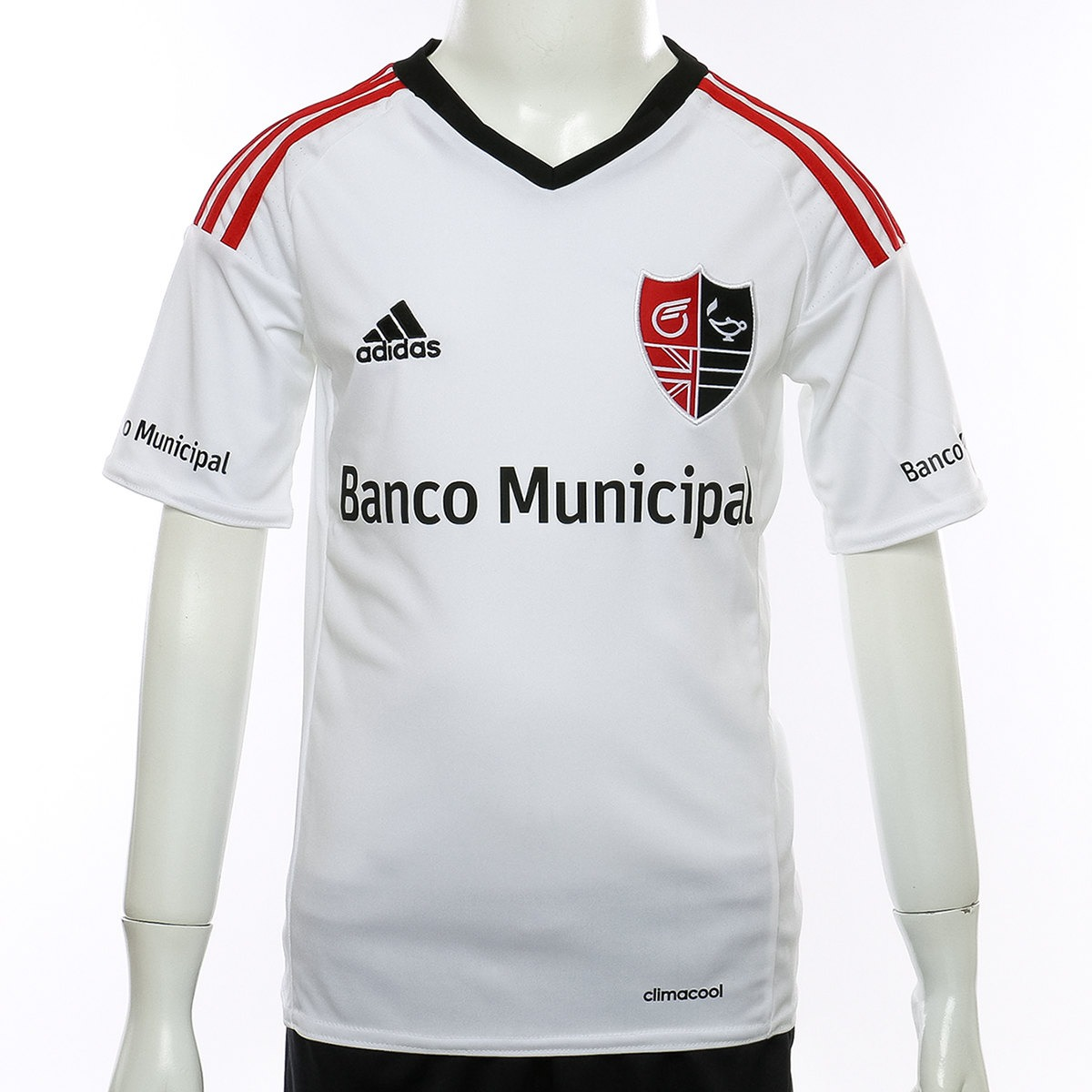 c105bd43ab camiseta newells old boys away kids adidas sport 78. Cargando zoom.