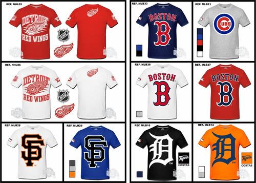 camiseta nfl camisa patriots raiders redskins swag ny la