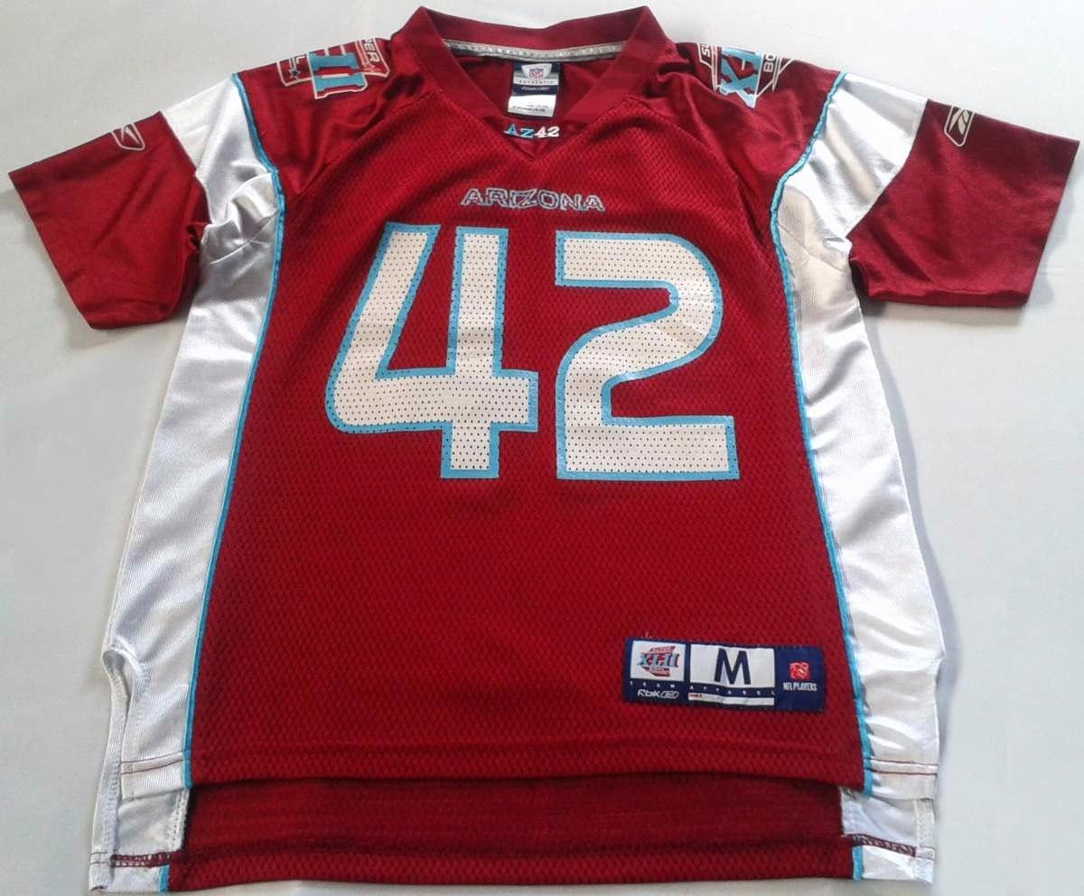 be9a4d584a35a camiseta nfl reebok superbowl 42 patriots giants talle12niño. Cargando zoom.