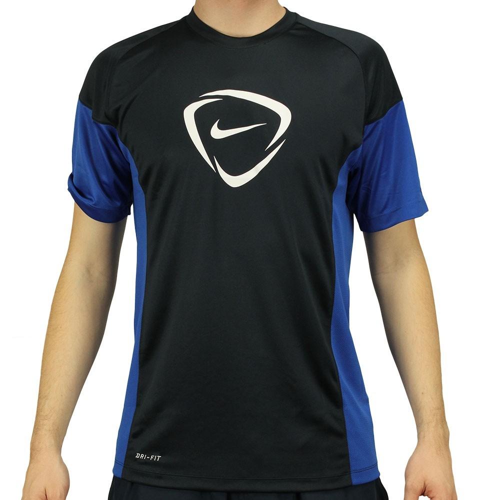 856b8420d5d21 Camiseta Nike Academy Ss Tr - Loja Freecs - - R  59