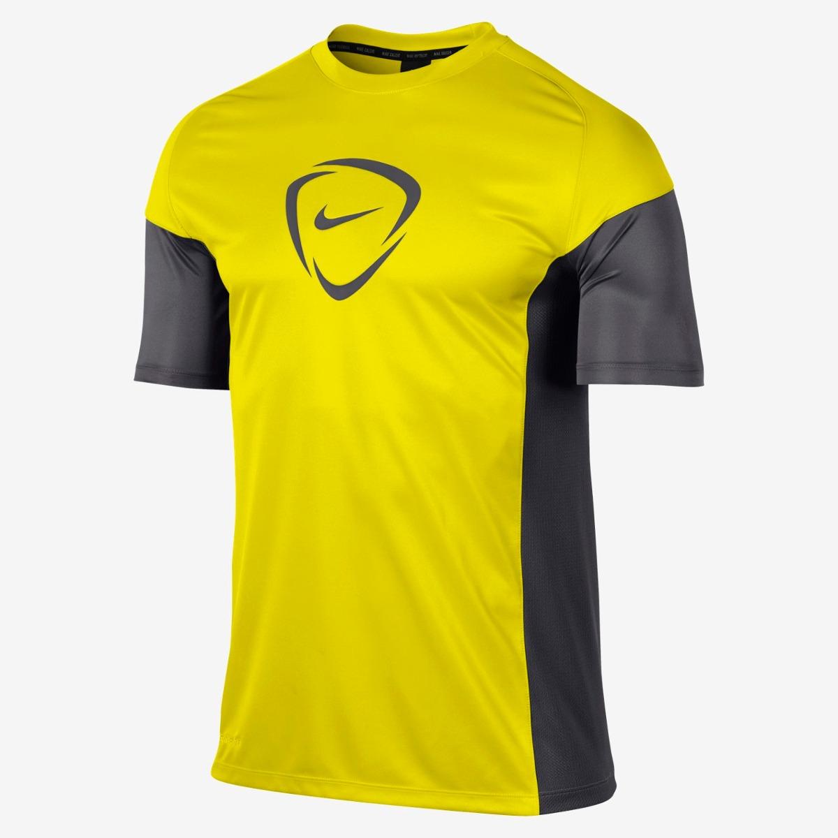 92a08c3193 camiseta nike academy ss training tamanho p original. Carregando zoom.
