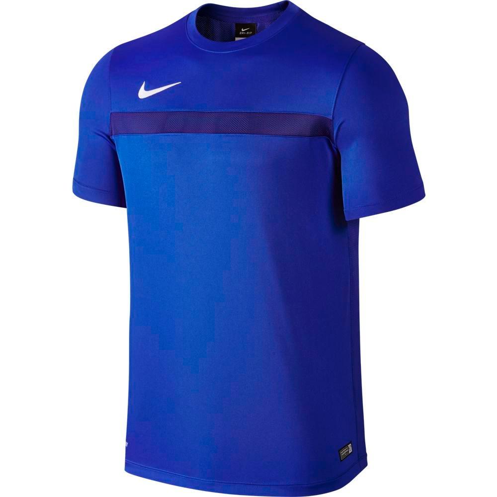 camiseta nike academy training 1 651379. Carregando zoom. 346ea829ff1fc