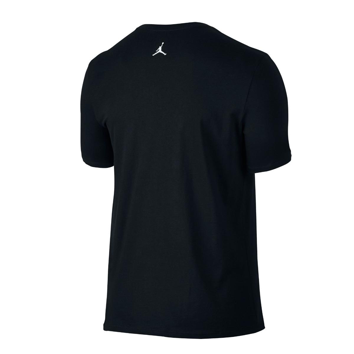4aefa5fd3cbd5 camiseta nike air jordan no meio da grandeza pronta entrega. Carregando  zoom.