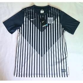Camiseta Nike Alianza Lima S Tailandia Nueva C/etiquetas