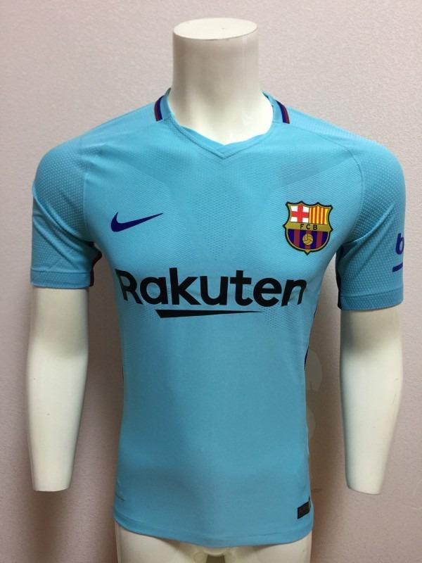Camiseta Nike Barcelona I 1ad326ef626