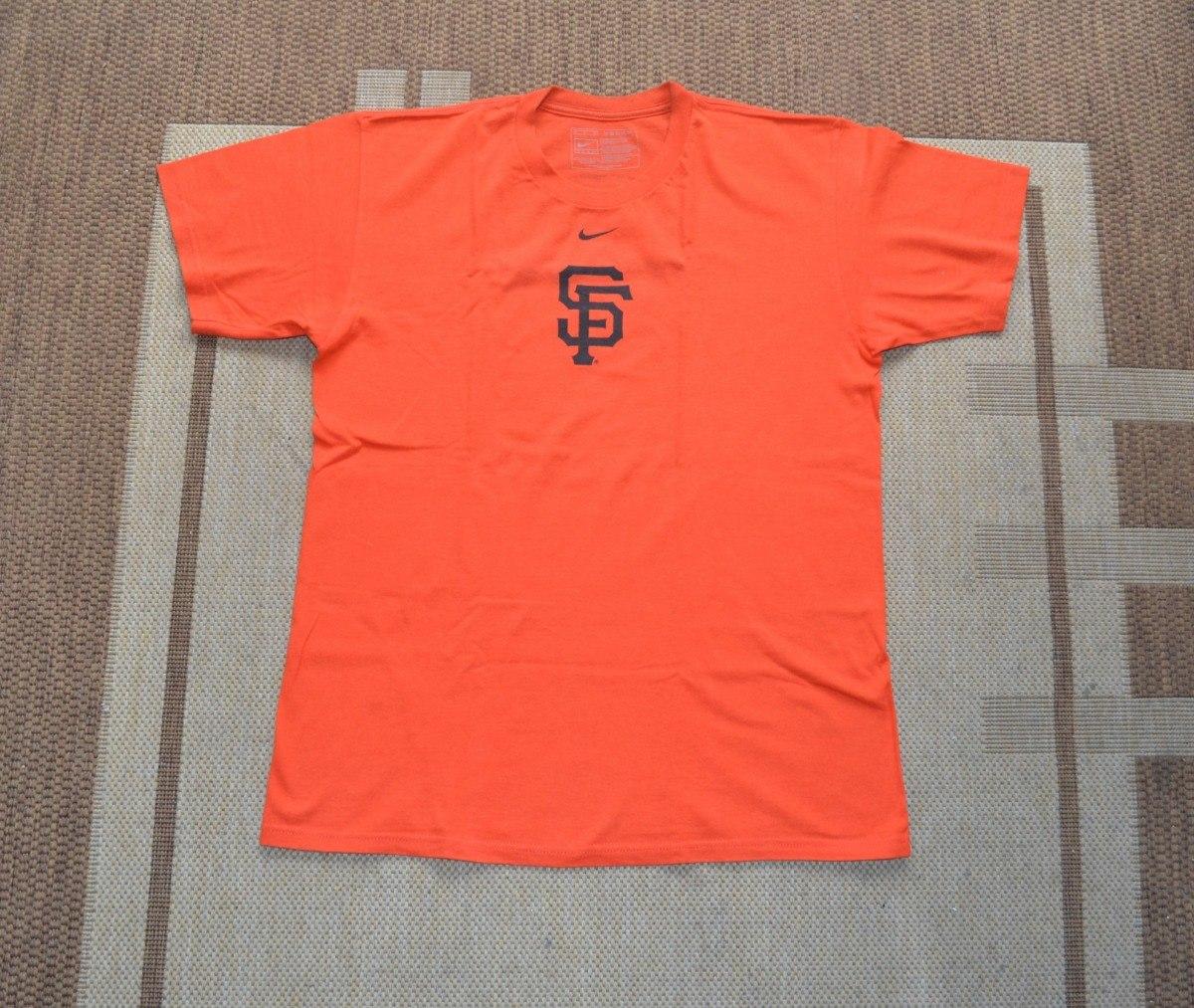 Camiseta 50 P Baseball R Francisco Tamanho 00 San Nike Giants Mlb qTA1xqFOw 7a8d1c56daa4a