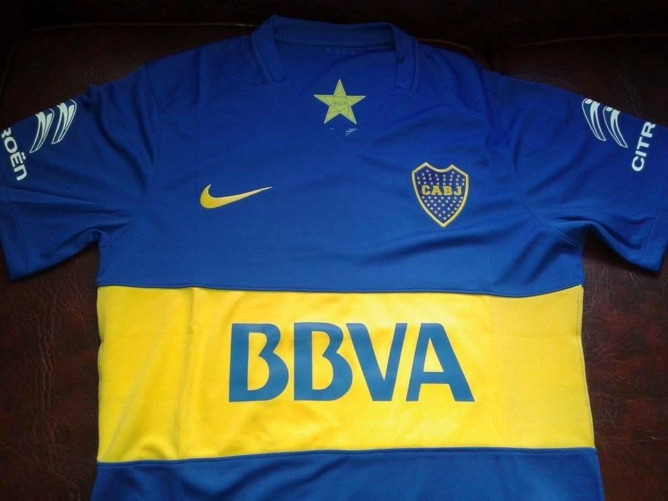 camiseta-nike-boca-juniors-2015-2016-titular-D_NQ_NP_130011-MLA20469244477_102015-F.jpg