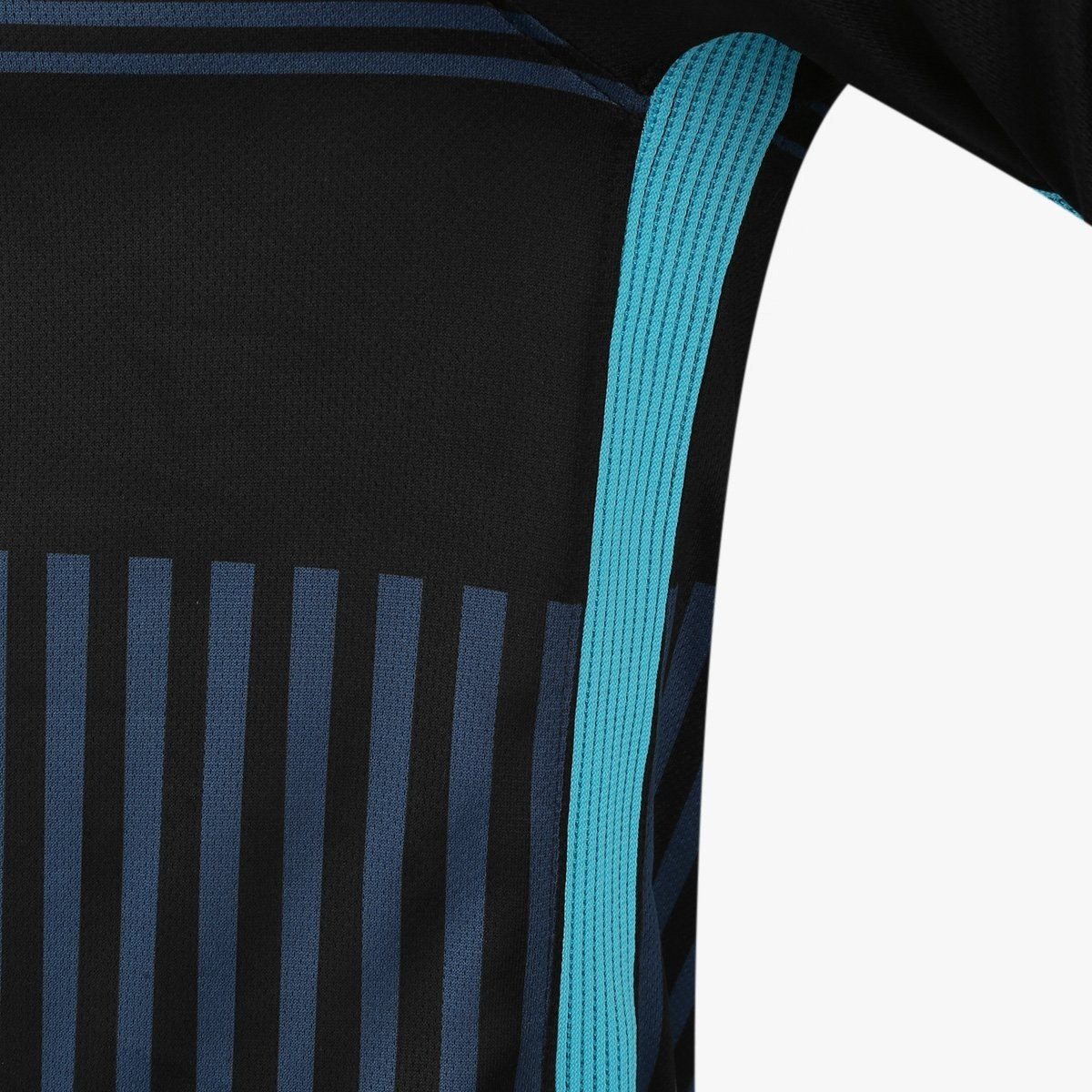 07049c3ccefac camiseta nike boca juniors alternativa 3 match - 2018. Cargando zoom.