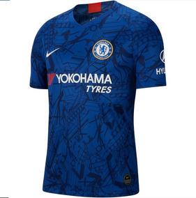 Nike Chelsea Camiseta Local 20192020 N8vwOmn0
