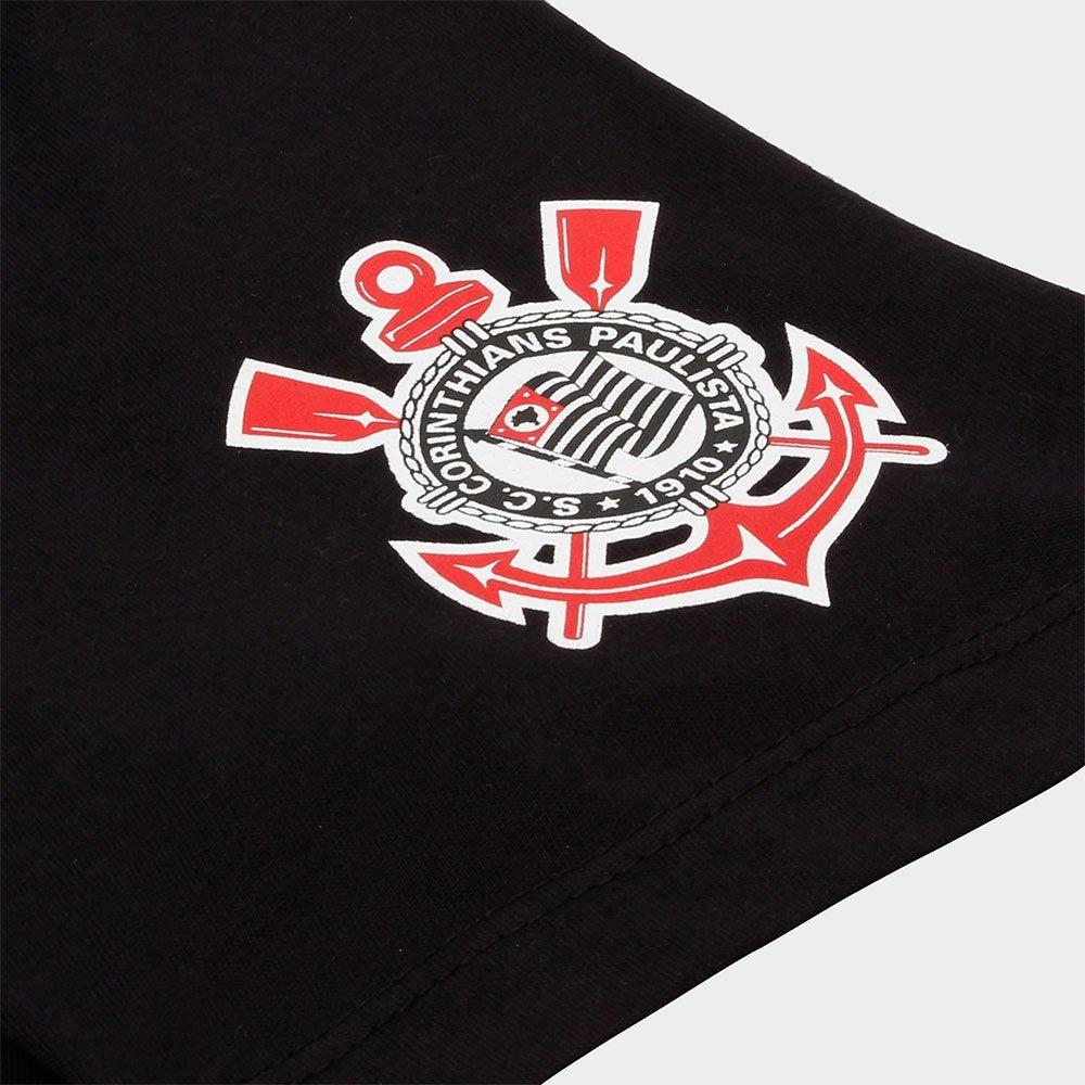 cefe9c8fc1cfc camiseta nike corinthians sccp timão masculino tênis preto. Carregando zoom.