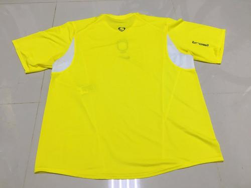 camiseta nike da seleção brasileira de futebol oficial gg