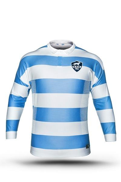 Match Heritage Camiseta Test De Los 50 Pumas Nike Años 8NOPXnk0wZ