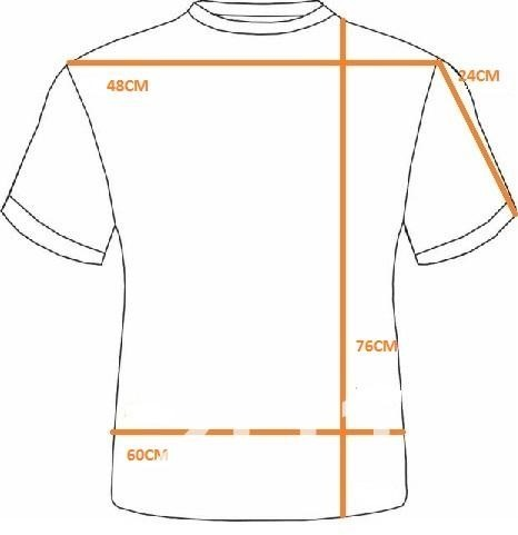 Camiseta Nike Dri-fit Basquete Lebron James - Tamanho Gg - R  79 787caf00cf2c4