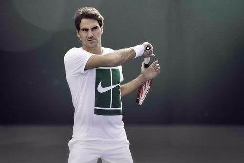 camiseta nike dri fit logo tank su court tenis dama original