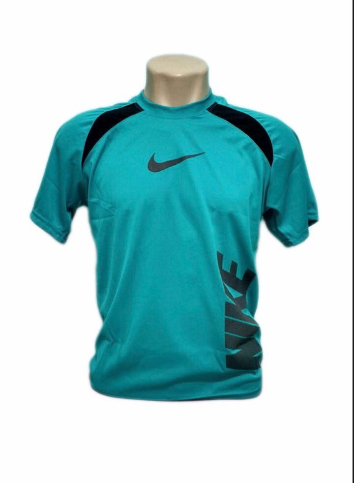 589765ec8a300 camiseta nike dry fit masculina academia frete gratis. Carregando zoom.