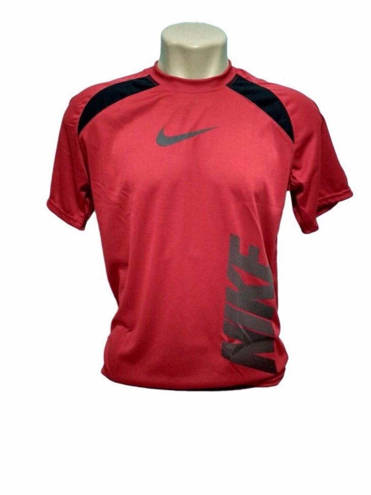 9002f5d5a1 camiseta nike dry fit masculina academia frete gratis. Carregando zoom.