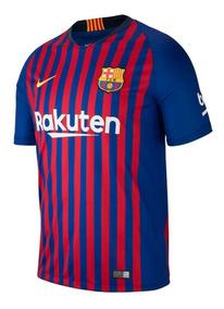 cc95e61b123 Chandal Calentador Fc Barcelona (completo) $130 - Camisetas en ...