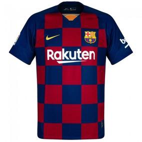 b3071534436 Camiseta Fc Barcelona 2008 09 - Camisetas de Fútbol en Mercado Libre Perú