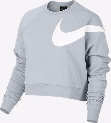4c68a92a6e5 Camiseta Nike Feminina Dry Gpx Ver 862754-043 - R  199
