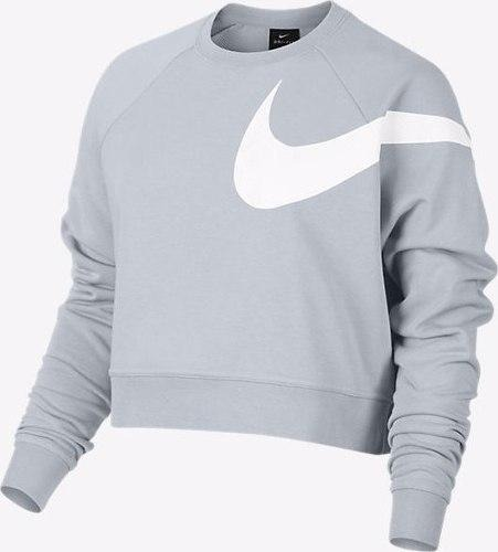 79736846f5657 Camiseta Nike Feminina Dry Gpx Ver 862754-043 - R  199