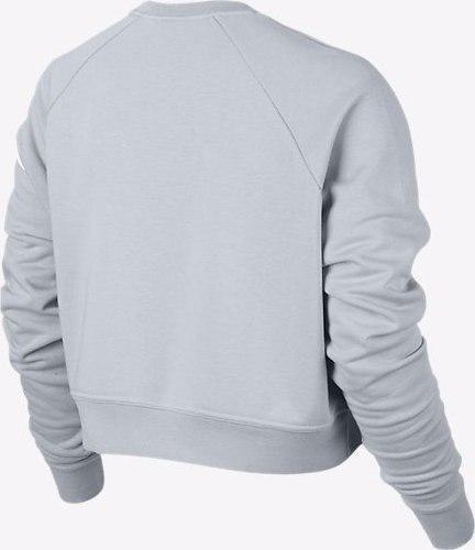 a4f190c188 Camiseta Nike Feminina Dry Gpx Ver 862754-043 - R$ 189,00 em Mercado ...