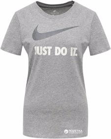 16fc87ee95 Niki - Camisetas e Blusas Femininas com o Melhores Preços no Mercado ...