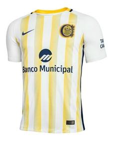 Posteridad grabadora Proceso  Camiseta Lecoq Rosario Central - Fútbol en Mercado Libre Argentina