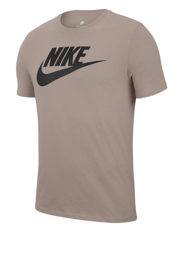 cc8255d360 camiseta nike futura icon masculina 696707 original. Carregando zoom.