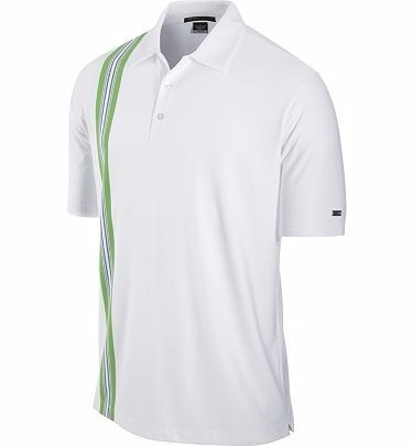 camiseta nike golf coleccion tiger woods ref401419 talla l
