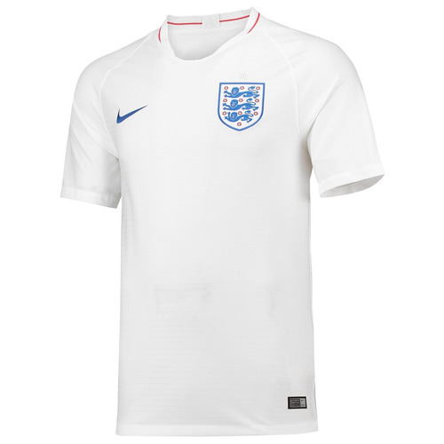 camiseta nike inglaterra 2018 fan version.
