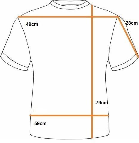 Camiseta Nike Lebron James - Tamanho Gg - R  59 5562013a56797